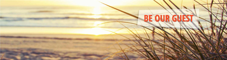 Leelanau County Vacation Rental