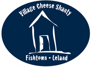 Village Cheese Shanty of Leland