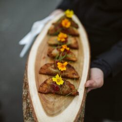 island-thyme-catering-1