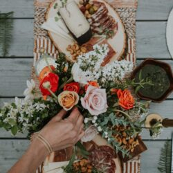 island-thyme-catering-11