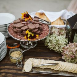 island-thyme-catering-2