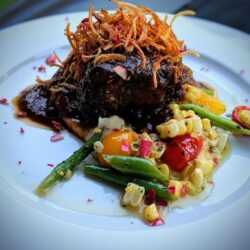 island-thyme-catering-6