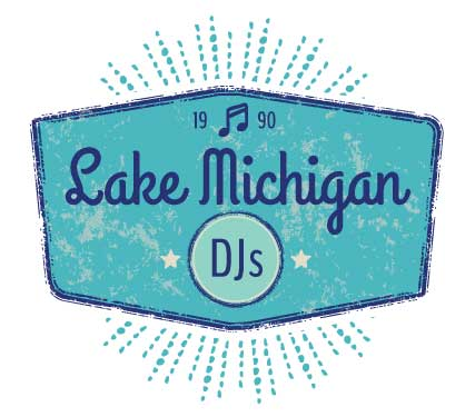 Lake Michigan DJs