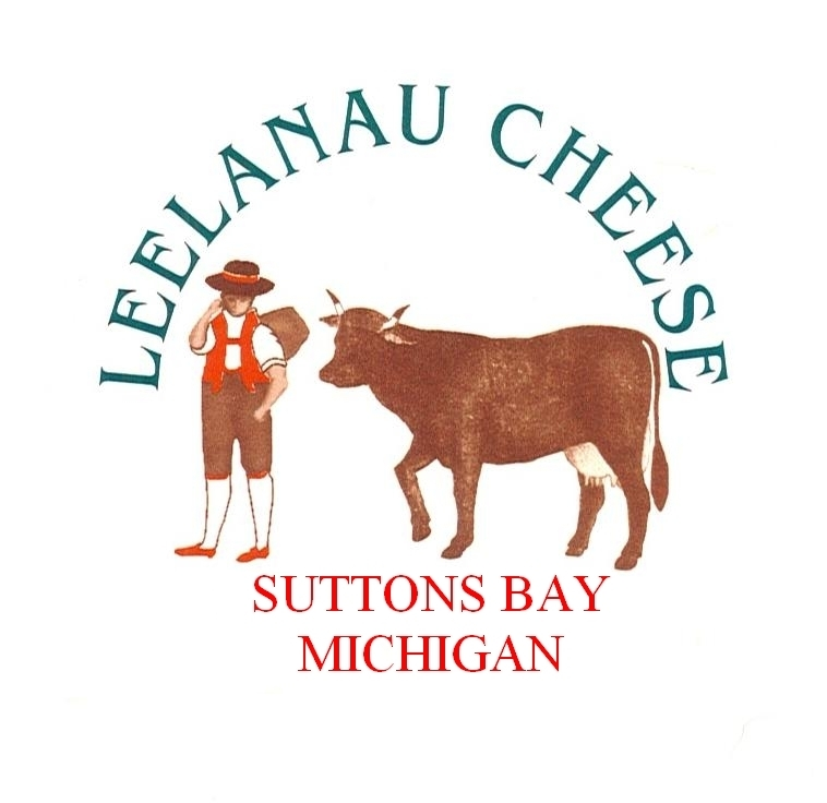 Leelanau Cheese of Suttons Bay