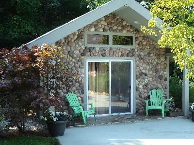 leelanau-stone-cottage-14