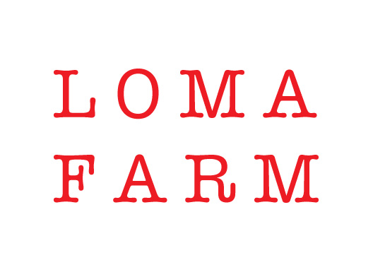 Loma Farm