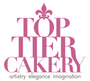 Top Tier Cakery of Traverse City